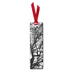Tree Fractal Small Book Marks by BangZart