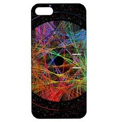 The Art Links Pi Apple Iphone 5 Hardshell Case With Stand by BangZart