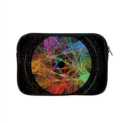 The Art Links Pi Apple Macbook Pro 15  Zipper Case by BangZart