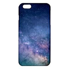 Galaxy Nebula Astro Stars Space Iphone 6 Plus/6s Plus Tpu Case by paulaoliveiradesign