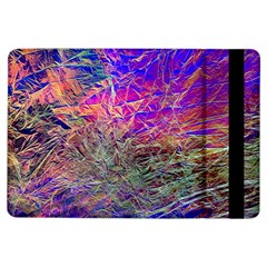 Poetic Cosmos Of The Breath Ipad Air Flip by BangZart