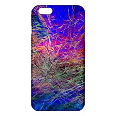 Poetic Cosmos Of The Breath Iphone 6 Plus/6s Plus Tpu Case by BangZart