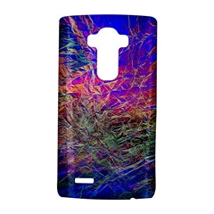 Poetic Cosmos Of The Breath Lg G4 Hardshell Case by BangZart