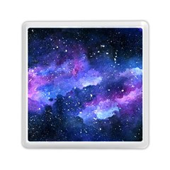 Galaxy Memory Card Reader (square)  by Kathrinlegg