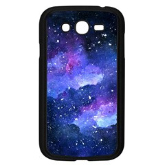 Galaxy Samsung Galaxy Grand Duos I9082 Case (black) by Kathrinlegg