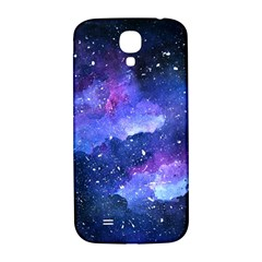 Galaxy Samsung Galaxy S4 I9500/i9505  Hardshell Back Case by Kathrinlegg
