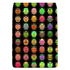 Beetles Insects Bugs Flap Covers (s)  by BangZart