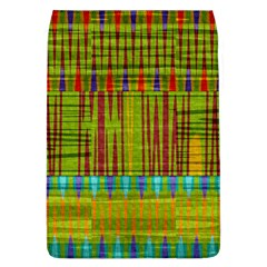 Messy Shapes Texture                     Samsung Galaxy Grand Duos I9082 Hardshell Case by LalyLauraFLM