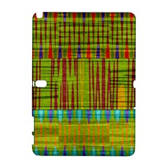 Messy Shapes Texture                     Htc Desire 601 Hardshell Case by LalyLauraFLM