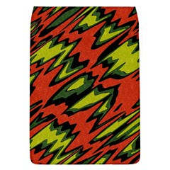 Distorted Shapes                     Samsung Galaxy Grand Duos I9082 Hardshell Case by LalyLauraFLM