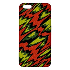 Distorted Shapes                     Iphone 6/6s Tpu Case by LalyLauraFLM