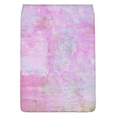 Pink Texture                     Samsung Galaxy Grand Duos I9082 Hardshell Case by LalyLauraFLM