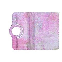 Pink Texture                     Samsung Galaxy Note 3 Soft Edge Hardshell Case by LalyLauraFLM