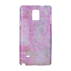 Pink Texture                     Apple Iphone 6 Plus/6s Plus Leather Folio Case by LalyLauraFLM
