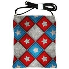 Atar Color Shoulder Sling Bags by BangZart