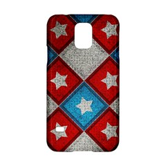 Atar Color Samsung Galaxy S5 Hardshell Case  by BangZart
