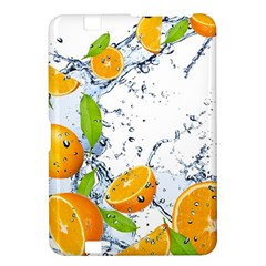 Fruits Water Vegetables Food Kindle Fire Hd 8 9  by BangZart