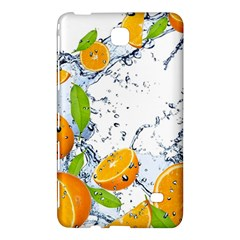 Fruits Water Vegetables Food Samsung Galaxy Tab 4 (8 ) Hardshell Case  by BangZart