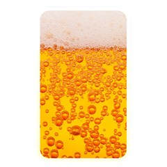 Beer Alcohol Drink Drinks Memory Card Reader by BangZart