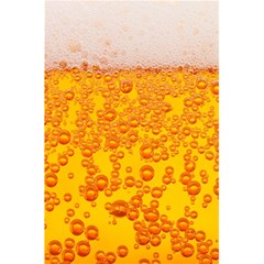 Beer Alcohol Drink Drinks 5 5  X 8 5  Notebooks by BangZart