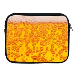 Beer Alcohol Drink Drinks Apple Ipad 2/3/4 Zipper Cases by BangZart