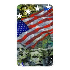 Usa United States Of America Images Independence Day Memory Card Reader by BangZart