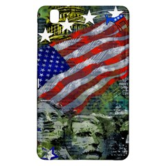 Usa United States Of America Images Independence Day Samsung Galaxy Tab Pro 8 4 Hardshell Case by BangZart