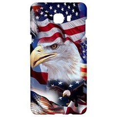 United States Of America Images Independence Day Samsung C9 Pro Hardshell Case  by BangZart