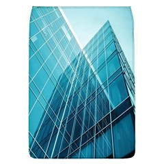 Glass Bulding Flap Covers (l)