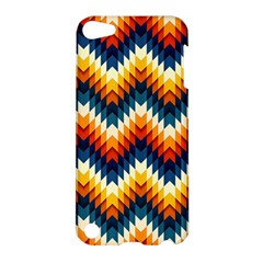 The Amazing Pattern Library Apple Ipod Touch 5 Hardshell Case by BangZart