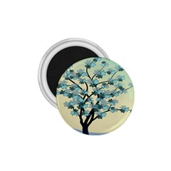 Branches Field Flora Forest Fruits 1 75  Magnets by Nexatart