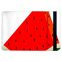 Fruit Harvest Slice Summer Ipad Air Flip by Nexatart