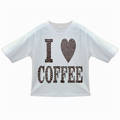 Love Heart Romance Passion Infant/toddler T Shirts by Nexatart