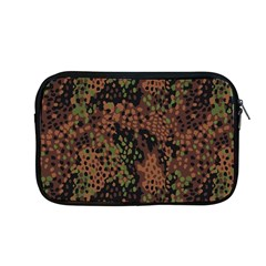 Digital Camouflage Apple Macbook Pro 13  Zipper Case