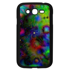 Full Colors Samsung Galaxy Grand Duos I9082 Case (black) by BangZart