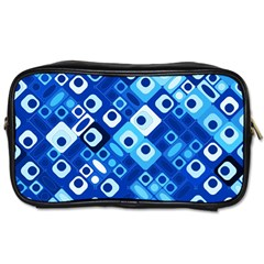 Pattern Factory 32e Toiletries Bags 2 Side by MoreColorsinLife