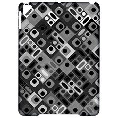 Pattern Factory 32f Apple Ipad Pro 9 7   Hardshell Case