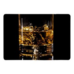 Drink Good Whiskey Apple Ipad Pro 10 5   Flip Case by BangZart