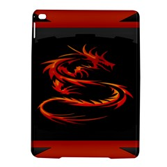 Dragon Ipad Air 2 Hardshell Cases by BangZart