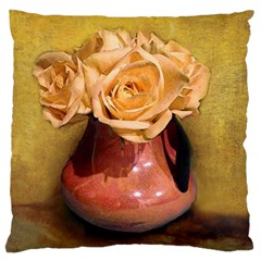 By Eve Holloran   Standard Flano Cushion Case (two Sides)   71x1zt2bqh8s   Www Artscow Com Front