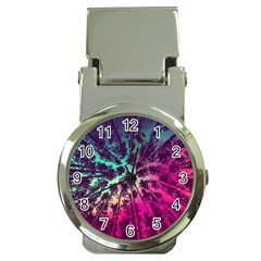 Just A Stargazer Money Clip Watches by augustinet