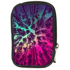 Just A Stargazer Compact Camera Cases by augustinet