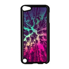 Just A Stargazer Apple Ipod Touch 5 Case (black) by augustinet