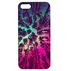 Just A Stargazer Apple Iphone 5 Hardshell Case With Stand by augustinet