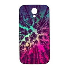 Just A Stargazer Samsung Galaxy S4 I9500/i9505  Hardshell Back Case by augustinet