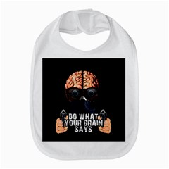 Do What Your Brain Says Amazon Fire Phone by Valentinaart