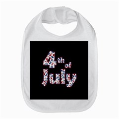 4th Of July Independence Day Amazon Fire Phone by Valentinaart
