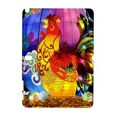 Chinese Zodiac Signs Galaxy Note 1 by Onesevenart