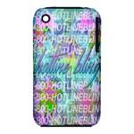 Drake 1 800 Hotline Bling iPhone 3S/3GS