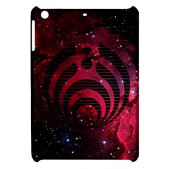 Bassnectar Galaxy Nebula Apple Ipad Mini Hardshell Case by Onesevenart